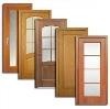 Двери, дверные блоки в Промышленной