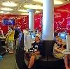 Интернет-кафе в Промышленной