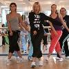 Школы танцев в Промышленной